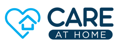 Care At Home home care services
