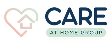 Care At Home Group Logo